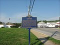 Image for Townsend (NC-186) - Townsend, DE