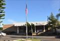 Image for San Diego, California 92119 ~ Navajo Station