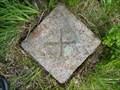 Image for TB 4010-8 Rozmital na Sumave z.