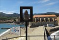 Image for Points 2 Vue Autour Du Clocher Number 1 - Collioure, France
