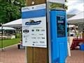 Image for Gyro Park Charging Station - Grand Forks, BC