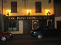 Image for Patsy Nicholas In Limmerick
