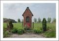 Image for Wayside shrines near Koolkerke - Bruges - Belgium