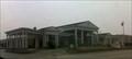 Image for Ziemer Funeral Home East Chapel - Evansville, IN