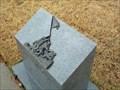 Image for Iwo Jima - Dallas, TX