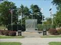 Image for Korean War Veterans Memorial - St. Louis, Missouri