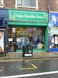 Image for Douglas Macmillan Hospice Charity Shop, Stoke, Stoke-on-Trent, Staffordshire, England