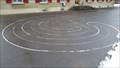 Image for Labyrinth at the School - Schwarzenburg, BE, Switzerland
