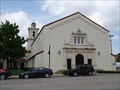 Image for University United Methodist Church - Fort Worth, TX