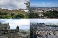 Image for Netdust's Edinburgh Castle Tour - Scotland, UK