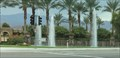 Image for CA 111 Fountains - Indian Wells, CA