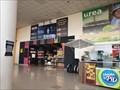 Image for Aeropuerto Internacional El Alto - La Paz, Bolivia