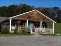 Image for Ryegate Small Animal Hospital-54 Moore Lane, East Ryegate,VT