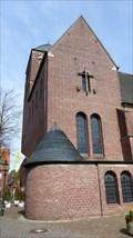 Image for St. Vitus (Südlohn)  -  Südlohn, Germany