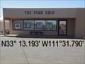 Image for The Pork Shop - Queen Creek, AZ