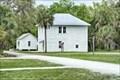 Image for Bakery - Koreshan Unity Settlement Historic District - Estero FL