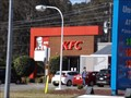 Image for KFC - Princes Highway - Nowra (South), NSW, Australia