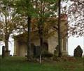 Image for Sanctuaire du Hackenberg