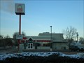 Image for Arby's - Nevada Ave - Colorado Springs, CO