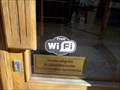 Image for WiFi in Madame Lyn, Praha, CZ