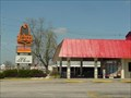 Image for Arby's - West Main Street - Belleville, Illinois