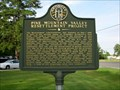 Image for Pine Mountain Valley Resettlement Project-072-13-Harris Co