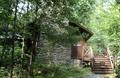 Image for The Creel - Camp Hoover Historic District - Shenandoah National Park, Virginia