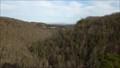 Image for Bear Rock Overlook