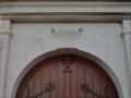 Image for 1705 - Pfarrkirche St. Jakobus - Seebronn, Germany, BW