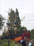 Image for Sailing Ship Columbia - Anaheim, CA