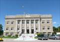 Image for Cheyenne County Courthouse, St Francis ,Kansas