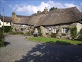 Image for Bearslake Inn, Lake, Near Sourton Devon UK