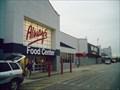 Image for Wal*Mart Super Center