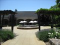 Image for 1913 -Sebastiani Winery - Sonoma, CA
