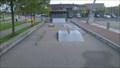 Image for Woerden skatepark - The Netherlands