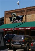 Image for Oasis - Sturgis SD