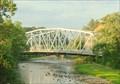 Image for Mill Street Bridge - New Castle, Pennsylvania