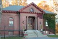 Image for Phinehas S. Newton Library  -  Royalston, MA