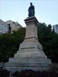 Image for Square Victoria - Montréal, Québec