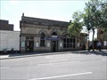 Image for West Brompton Station - Old Brompton Road, London, UK