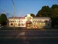 Image for Fleetwood Diner - Lansing, MI