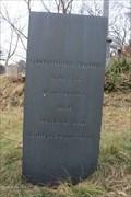 Image for 101 - Catharine B. Fisher - Walpole Rural Cemetery - Walpole, MA