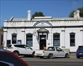 Image for ANZ Bank, Comur St, Yass, NSW, Australia