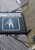 Image for Fraunces Tavern - NYC, NY