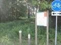 Image for 76 - Wesepe - NL - Fietsroutenetwerk Overijssel