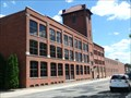 Image for Howell, F. M., and Company - Elmira, NY