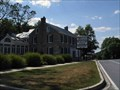 Image for Old South Mountain Inn - Boonsboro, MD