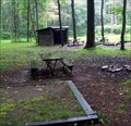 Image for Roundbottom Campground - Layton, Pennsylvania