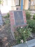 Image for Jimmy Johnson - Kingsburg, CA