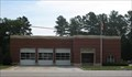 Image for Henry County Georgia (Stockbridge) - Station 11